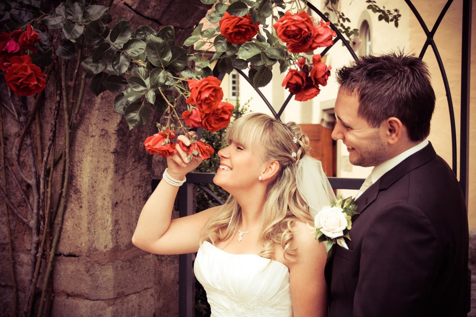 Hochzeit_001