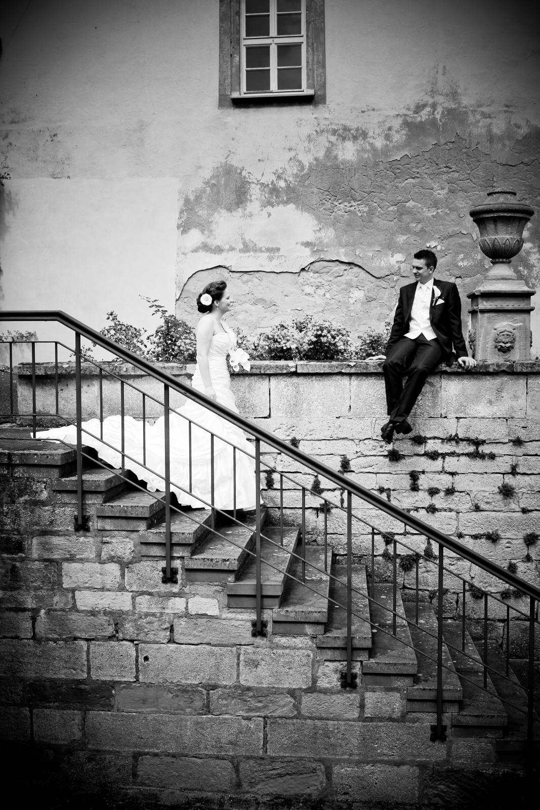 Hochzeit_004