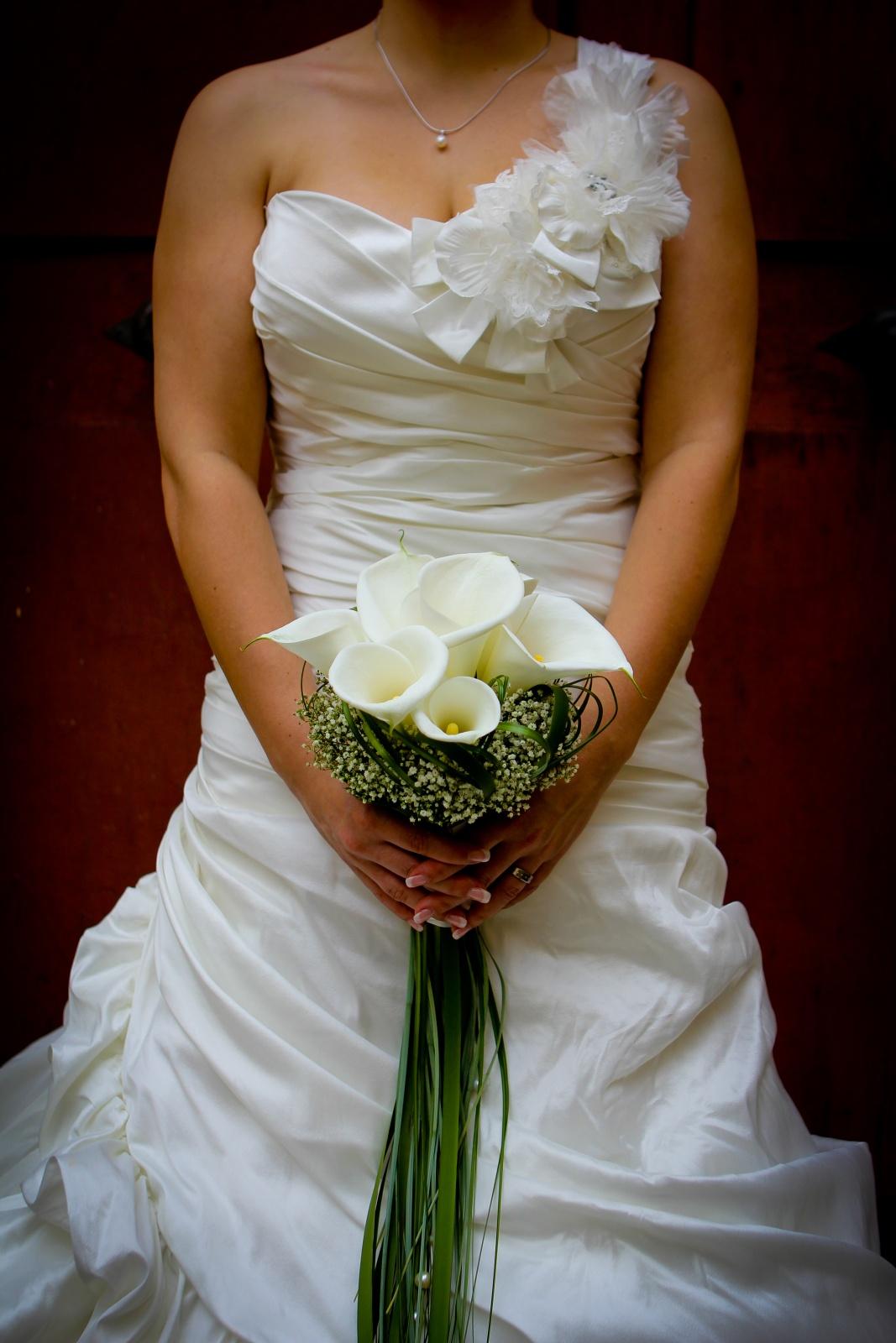Hochzeit_006