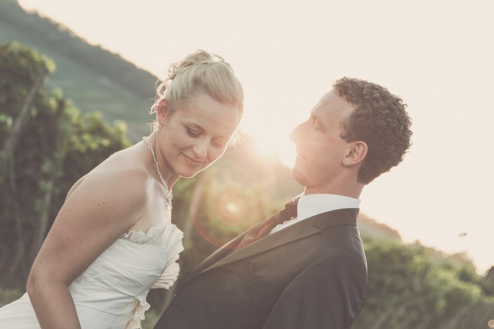 Hochzeit_007