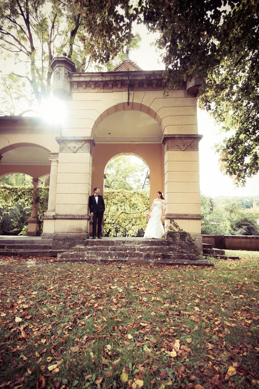 Hochzeit_011