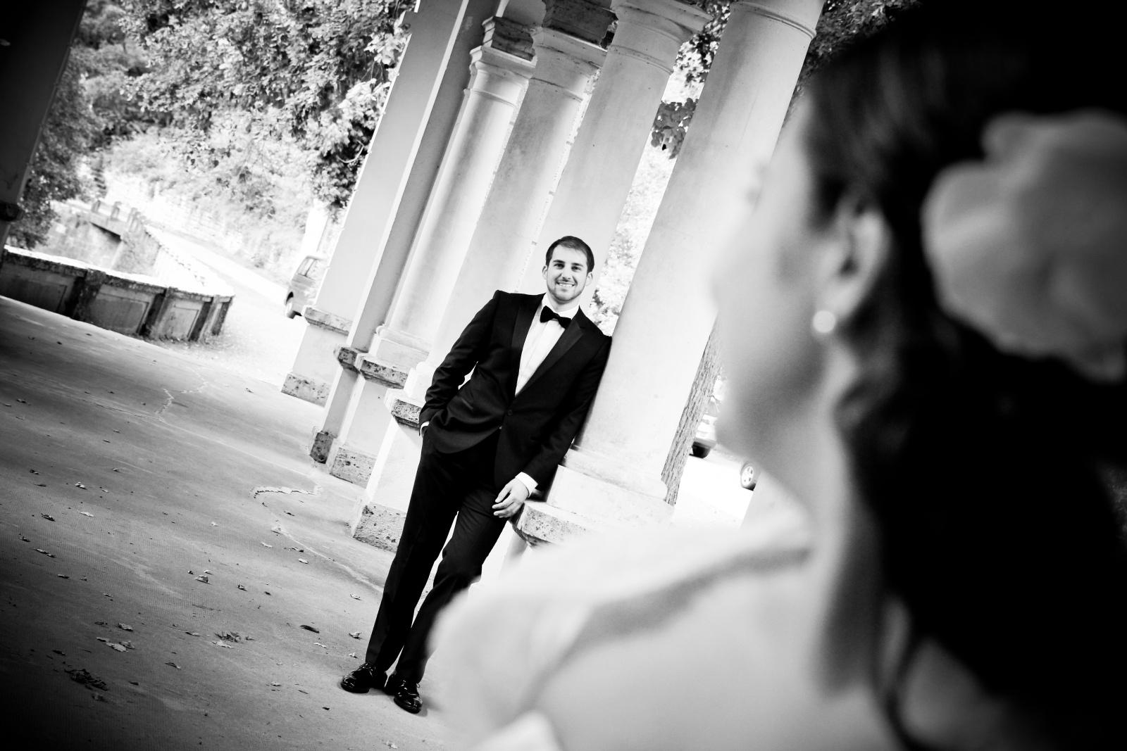 Hochzeit_012