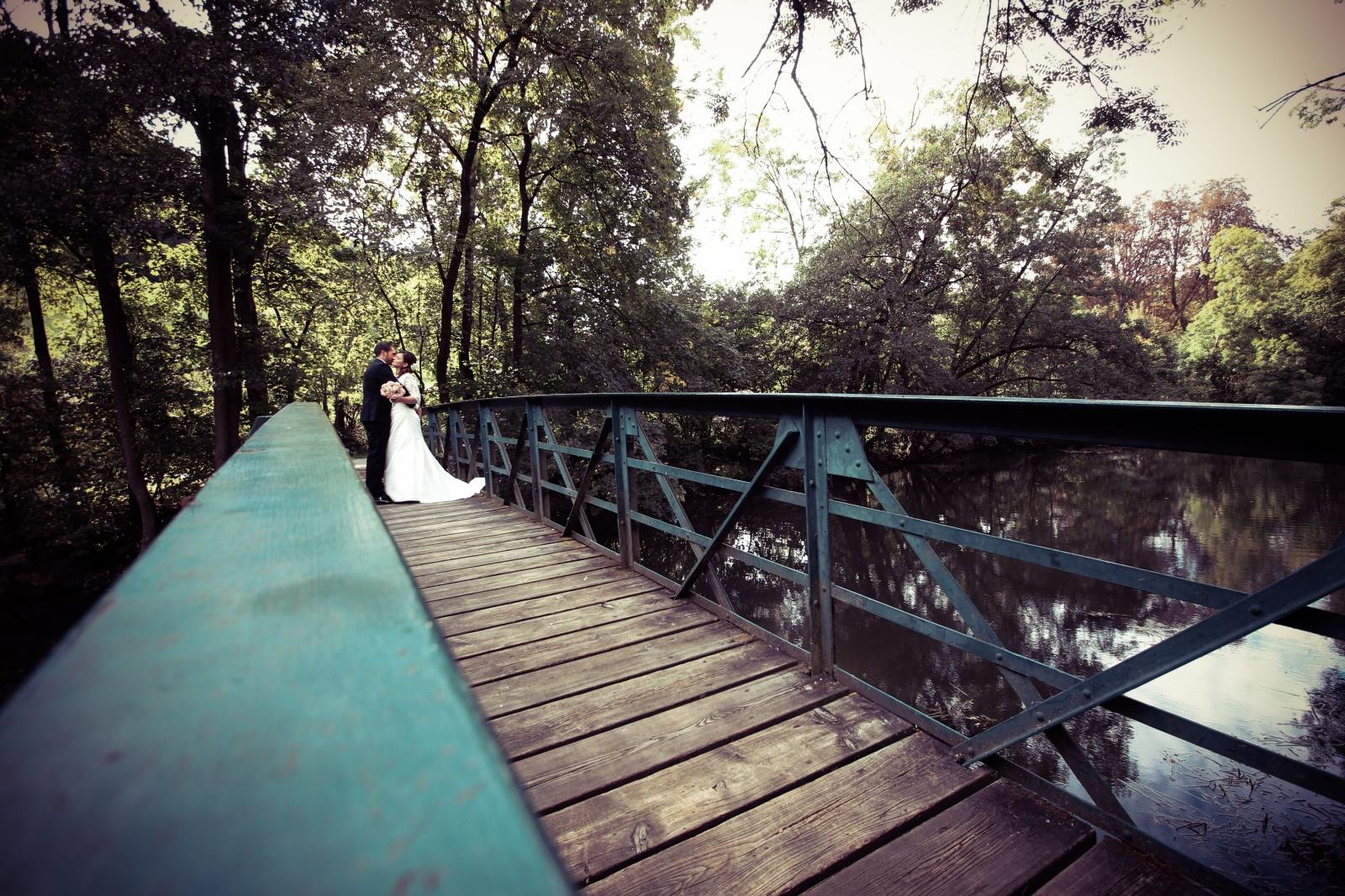 Hochzeit_013
