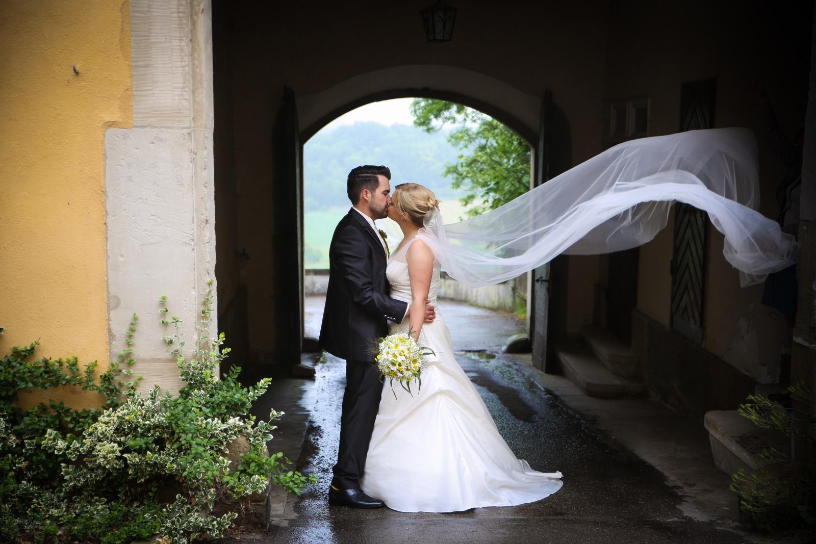 Hochzeit_017