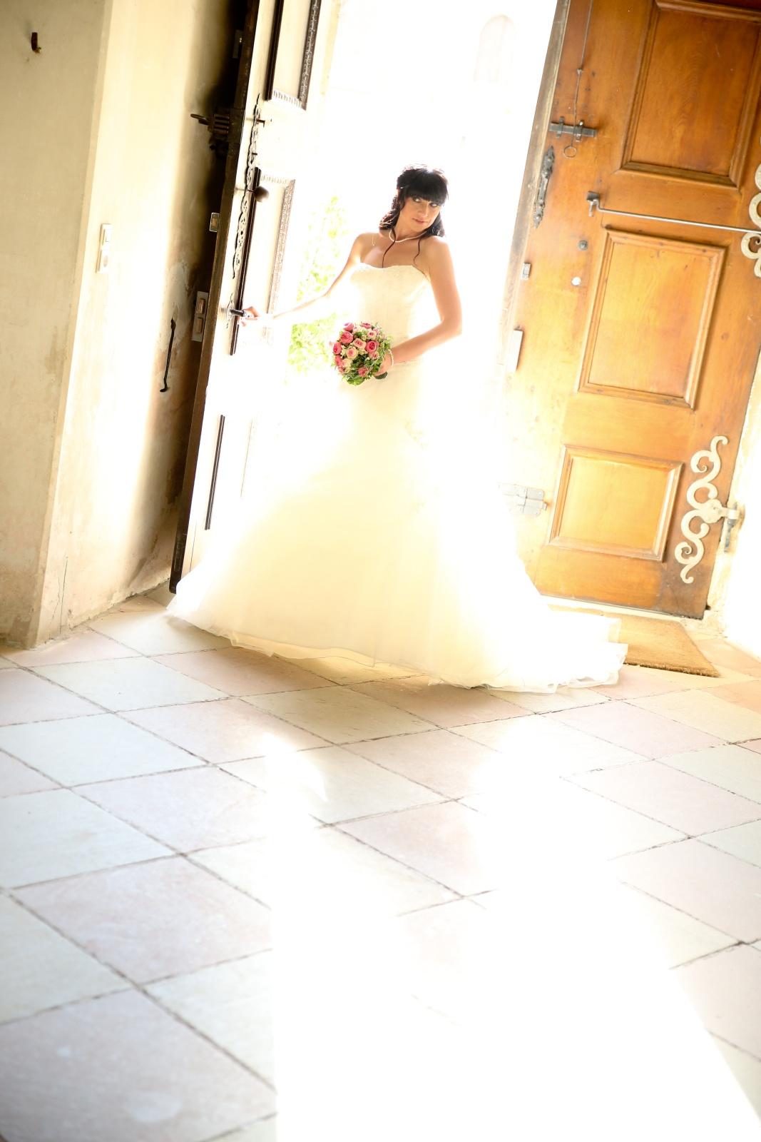 Hochzeit_018