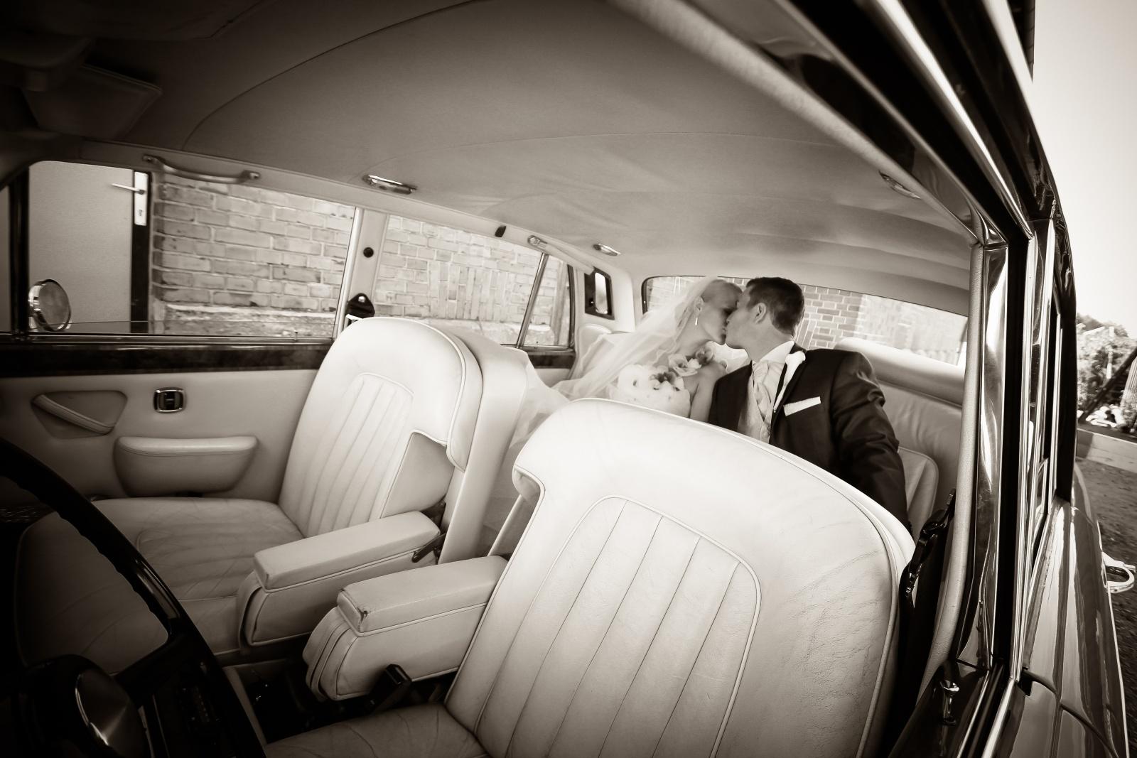 Hochzeit_020