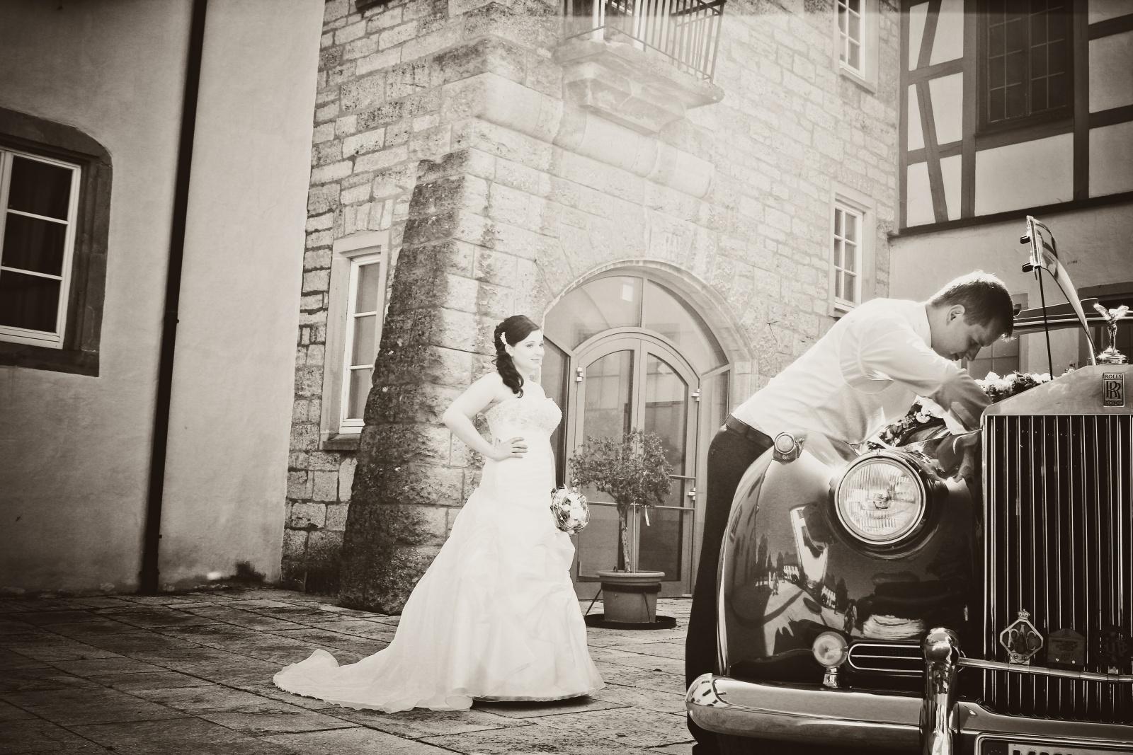 Hochzeit_021