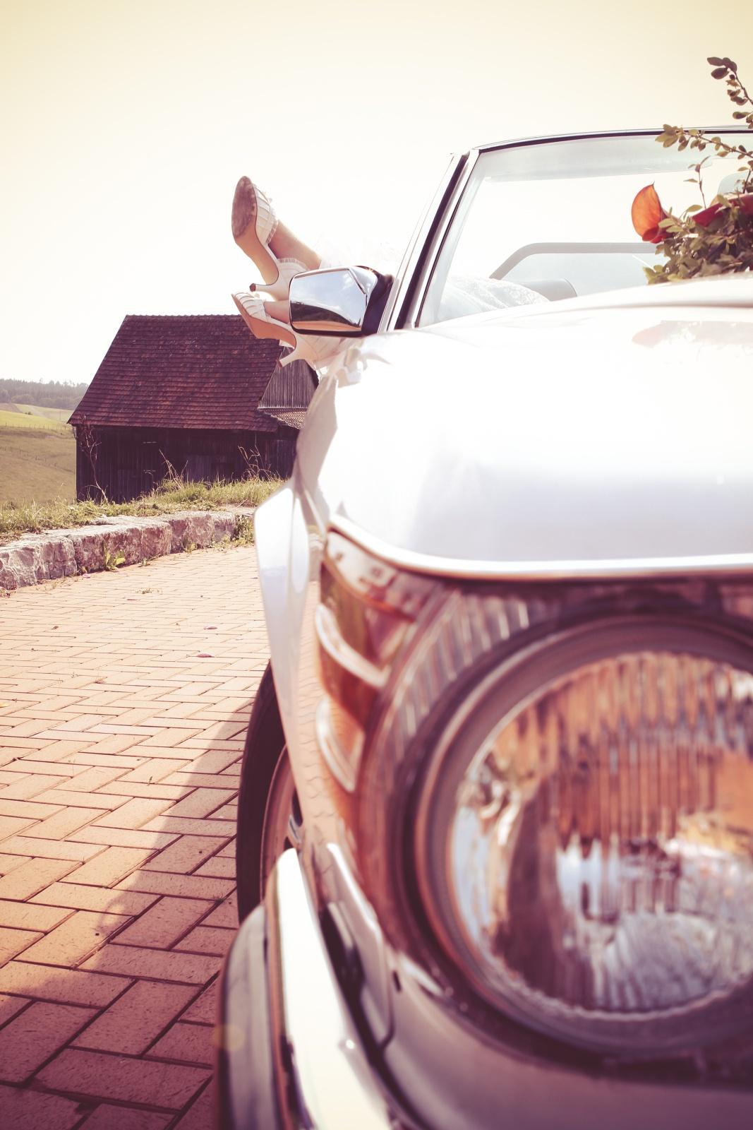 Hochzeit_022