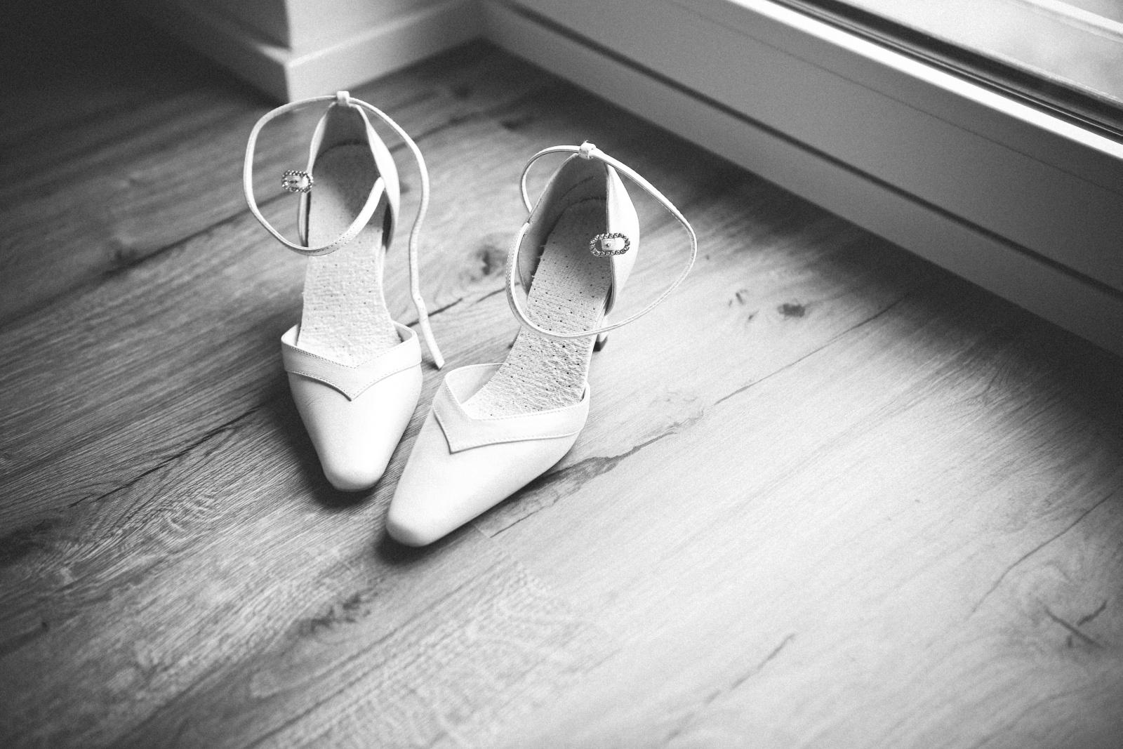 Hochzeit_024