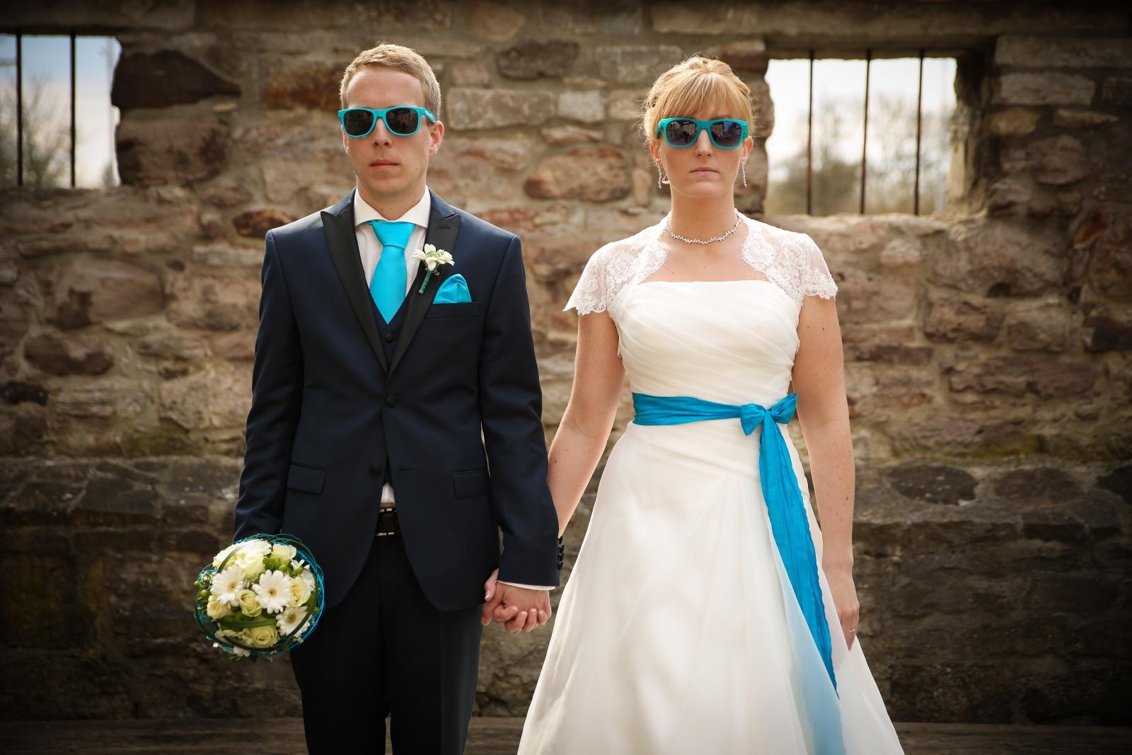 Hochzeit_026