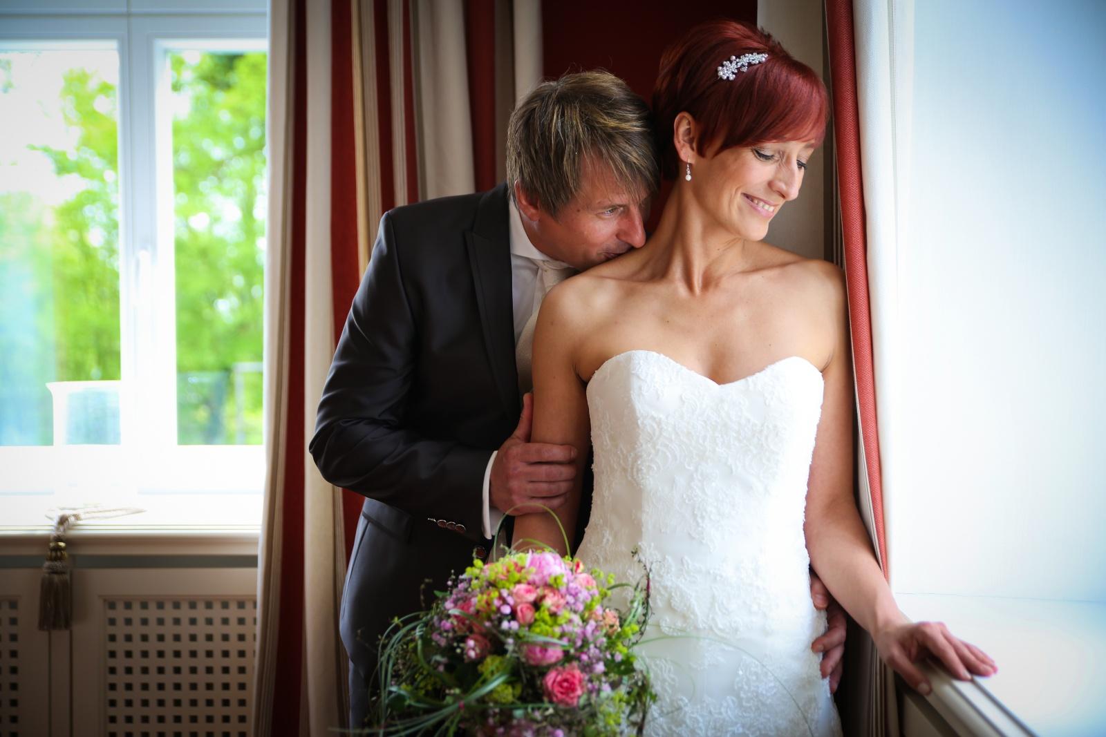 Hochzeit_028