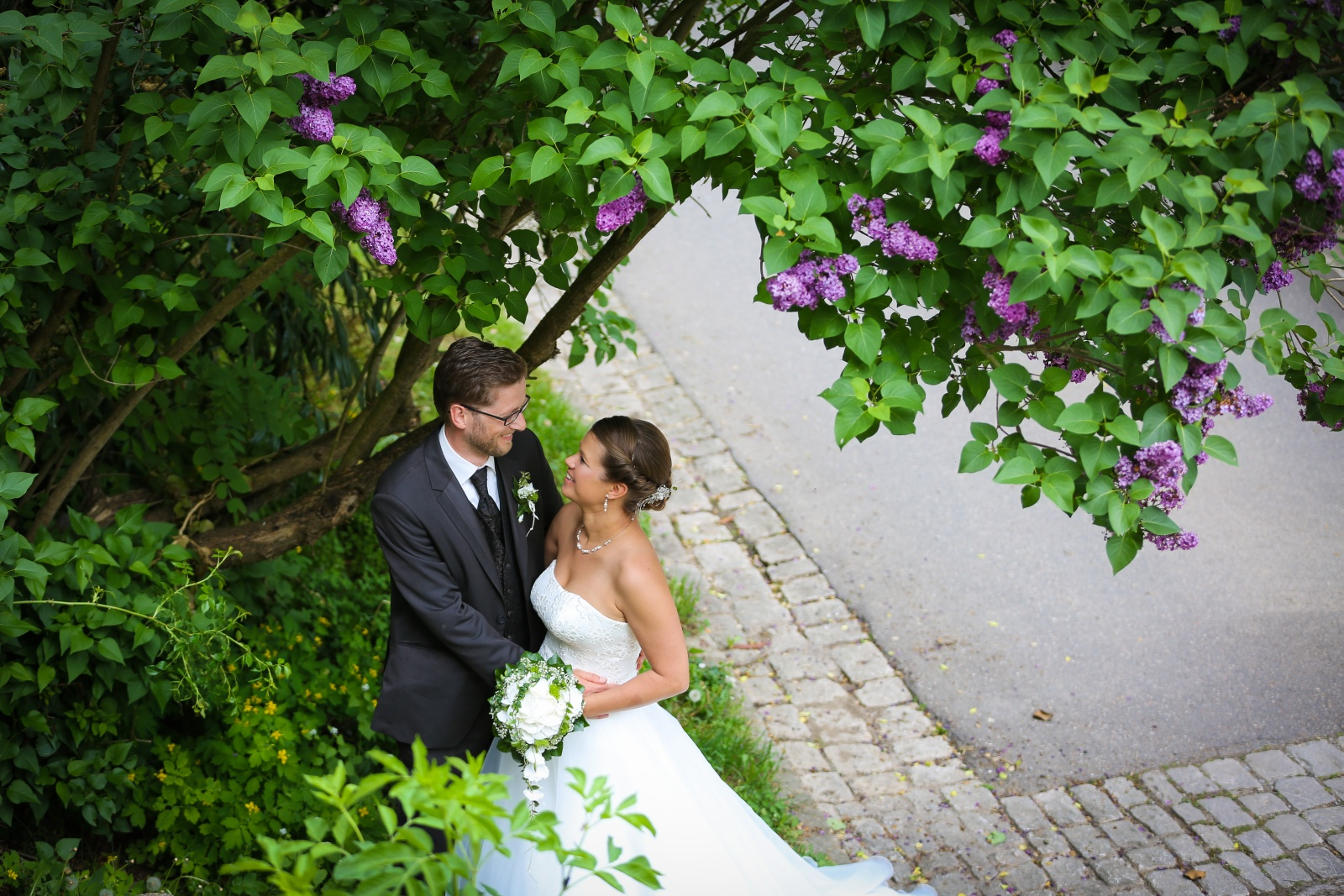Hochzeit_030