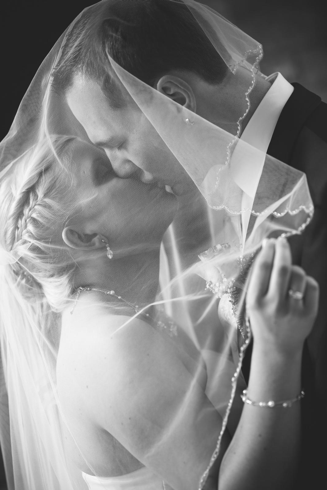 Hochzeit_031