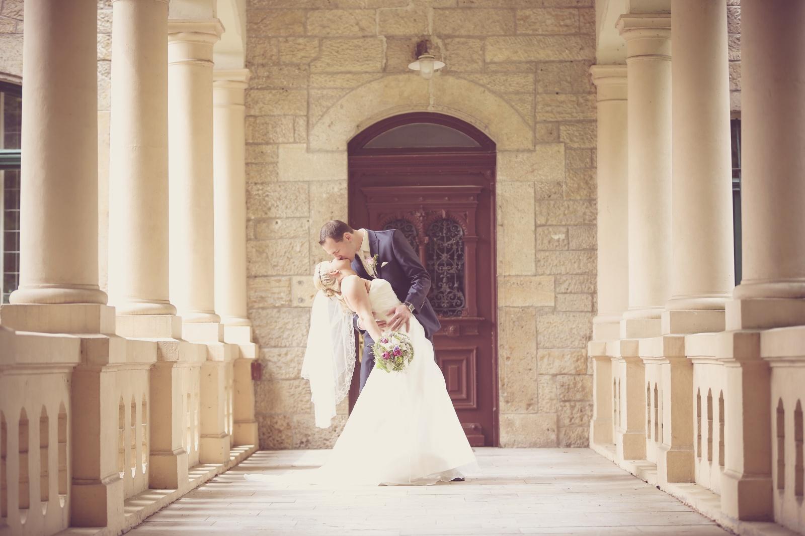 Hochzeit_032