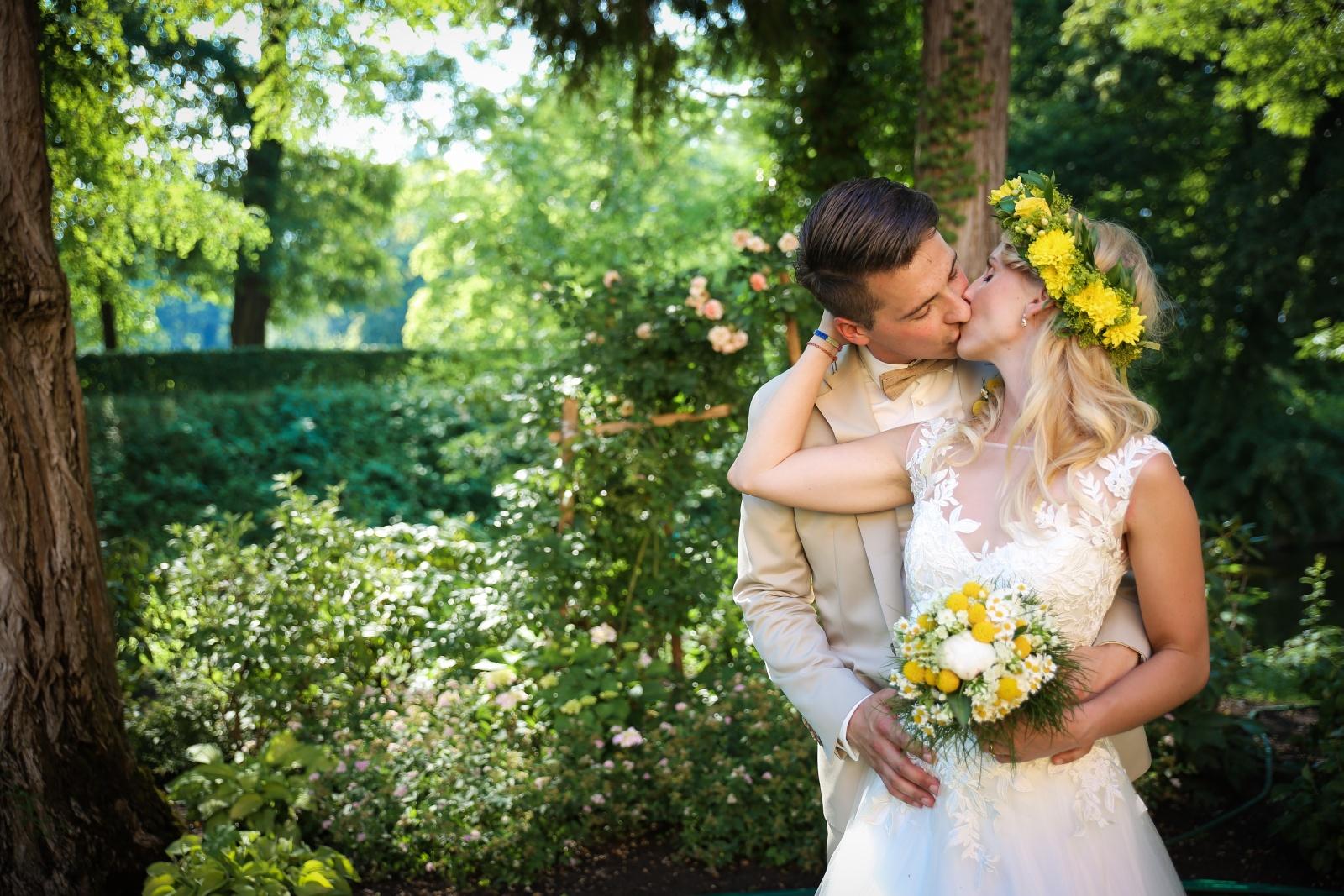 Hochzeit_036