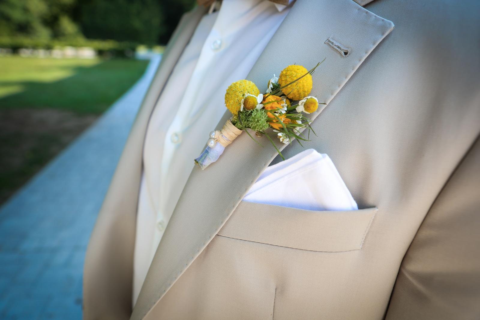 Hochzeit_037