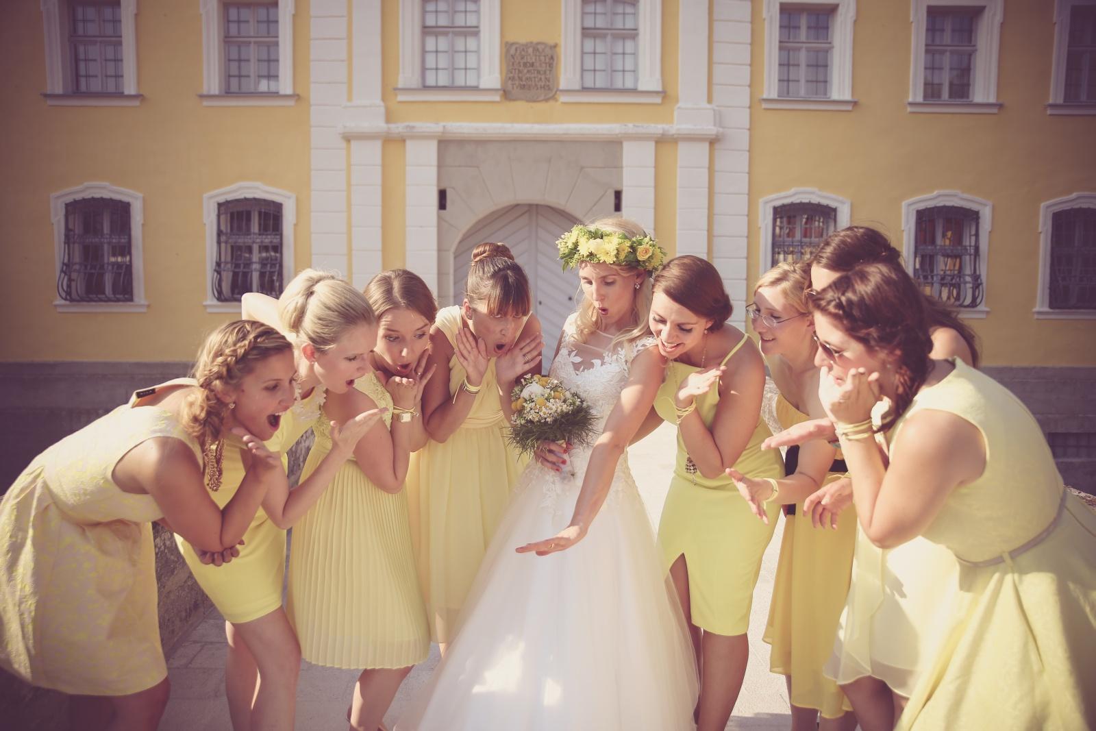 Hochzeit_039
