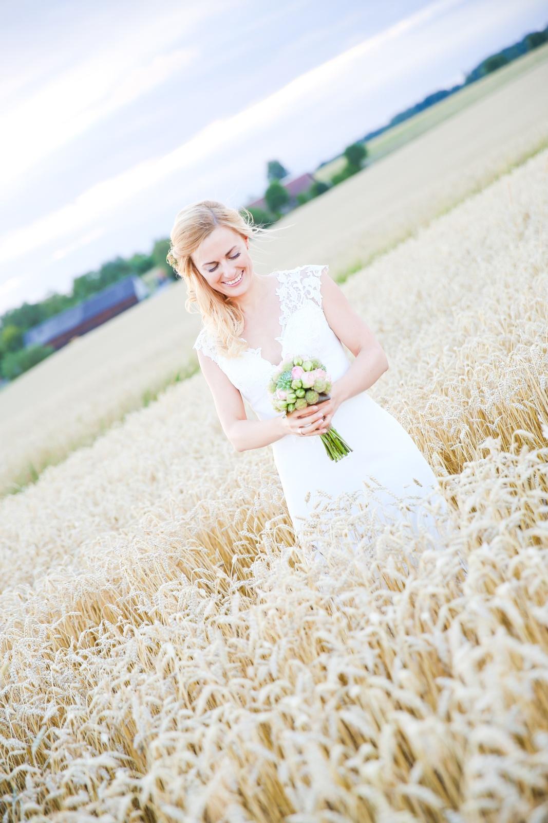 Hochzeit_044