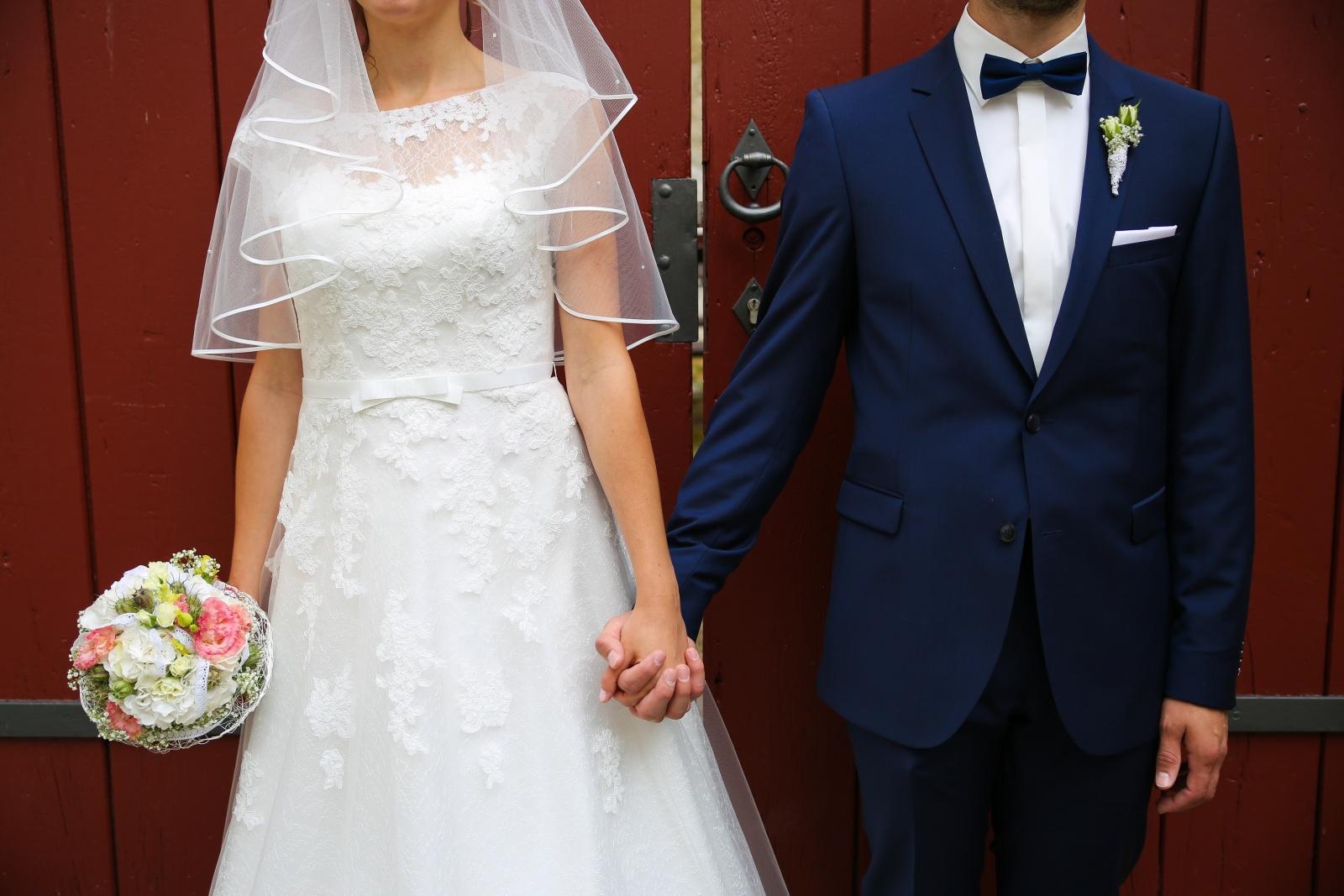 Hochzeit_046