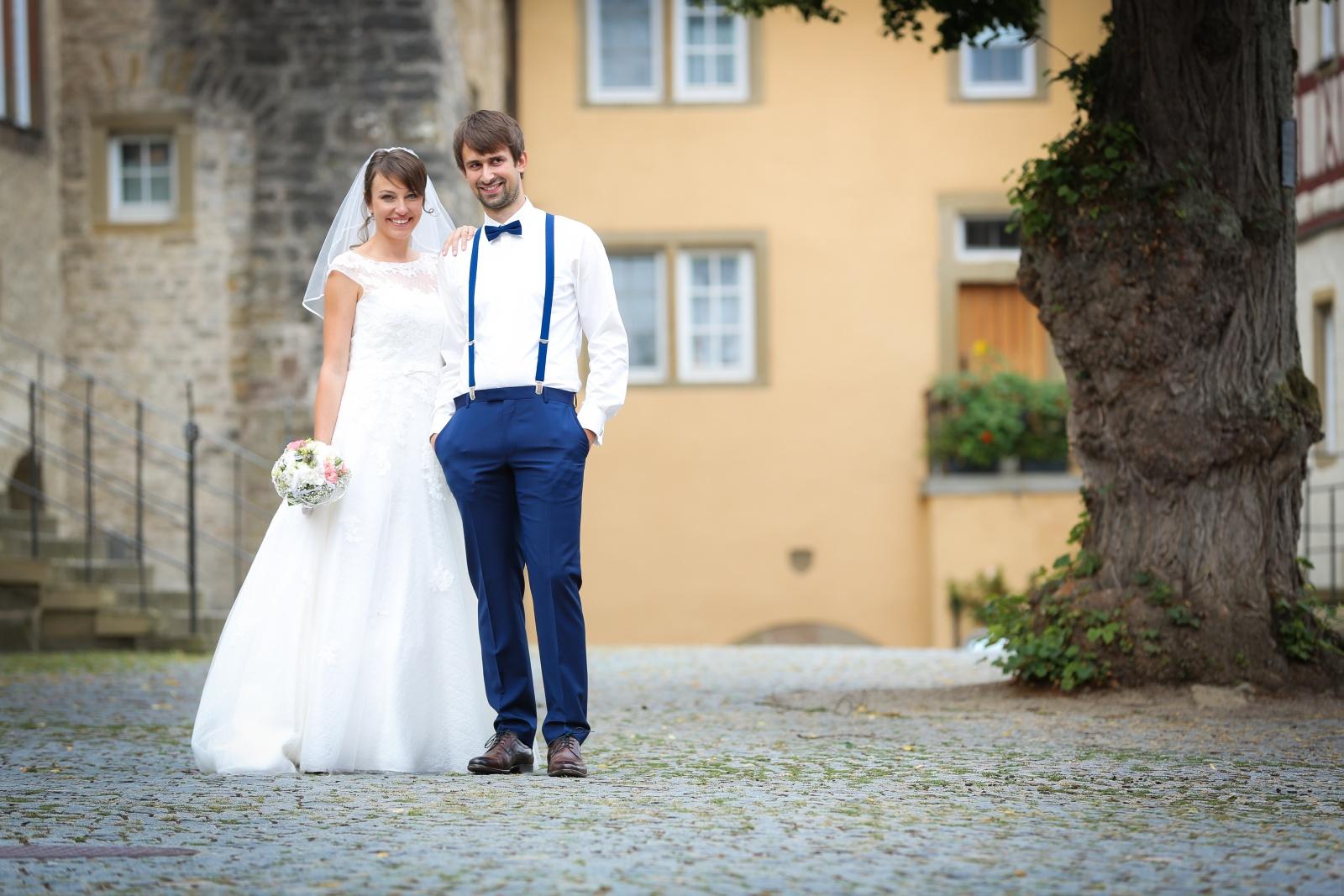 Hochzeit_047