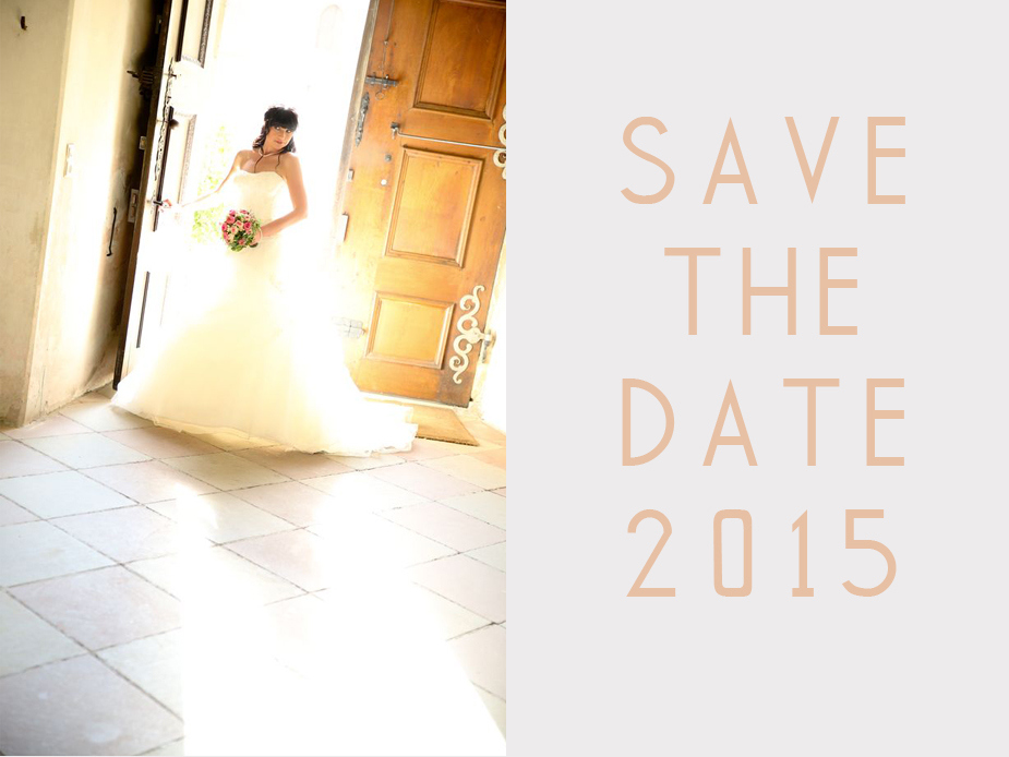 Save_the_Date_2015