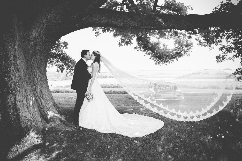 Hochzeit Archives Dielichtbuilder Mehr Als Nur Ein Klick