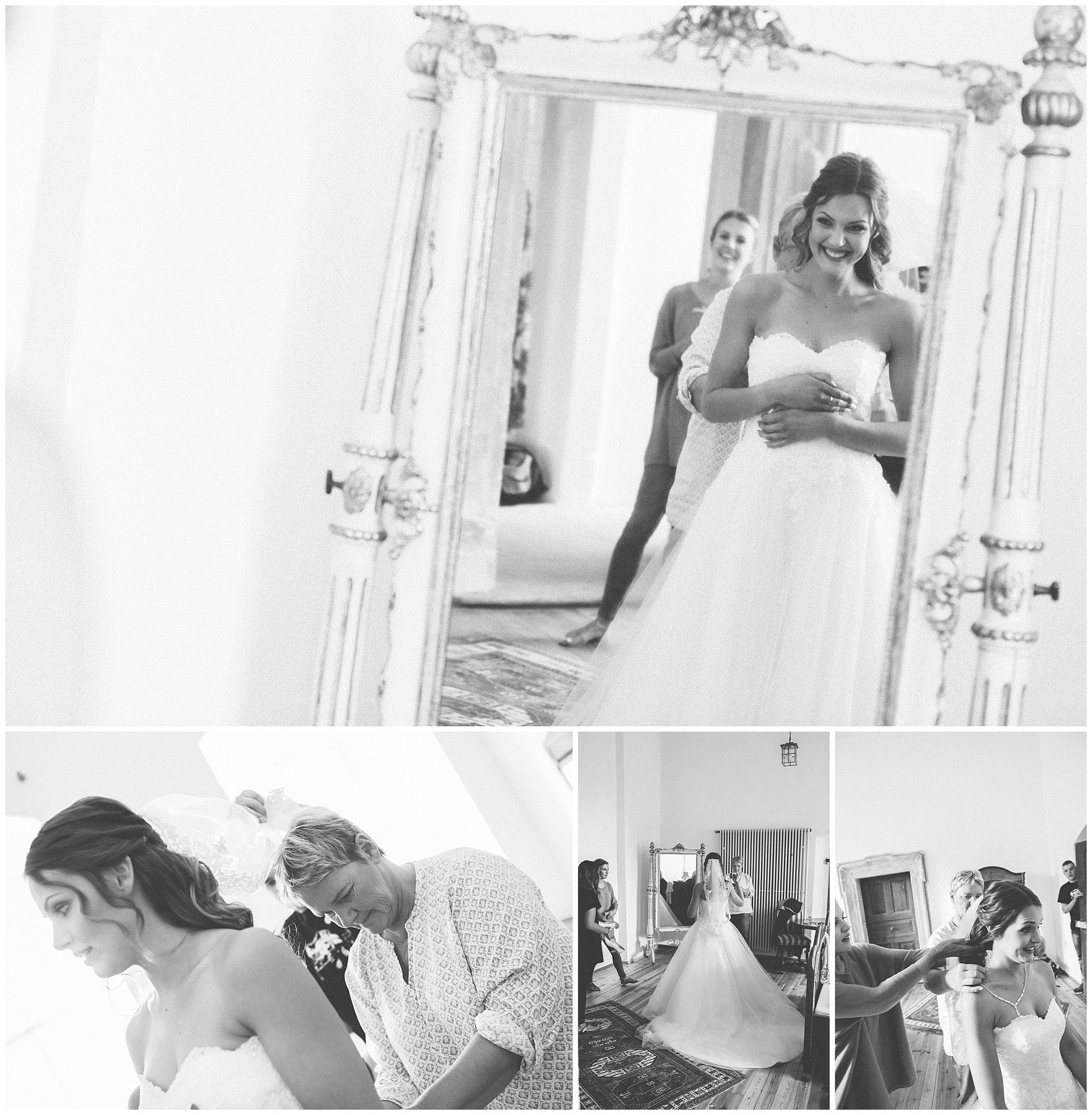 Hochzeit_Menninger_dieLICHTBUILDER_07.jpg