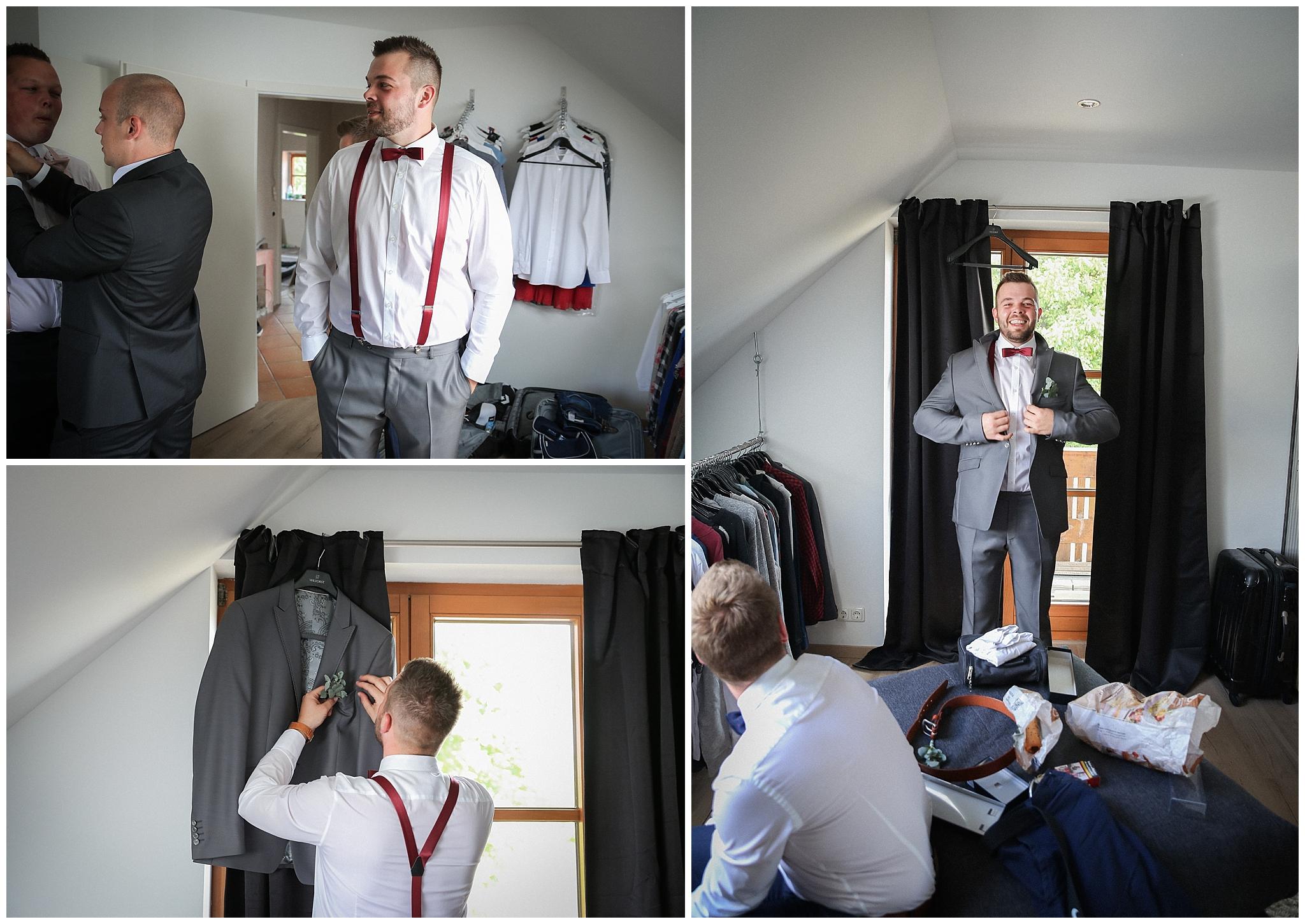 Hochzeit_Menninger_dieLICHTBUILDER_13.jpg
