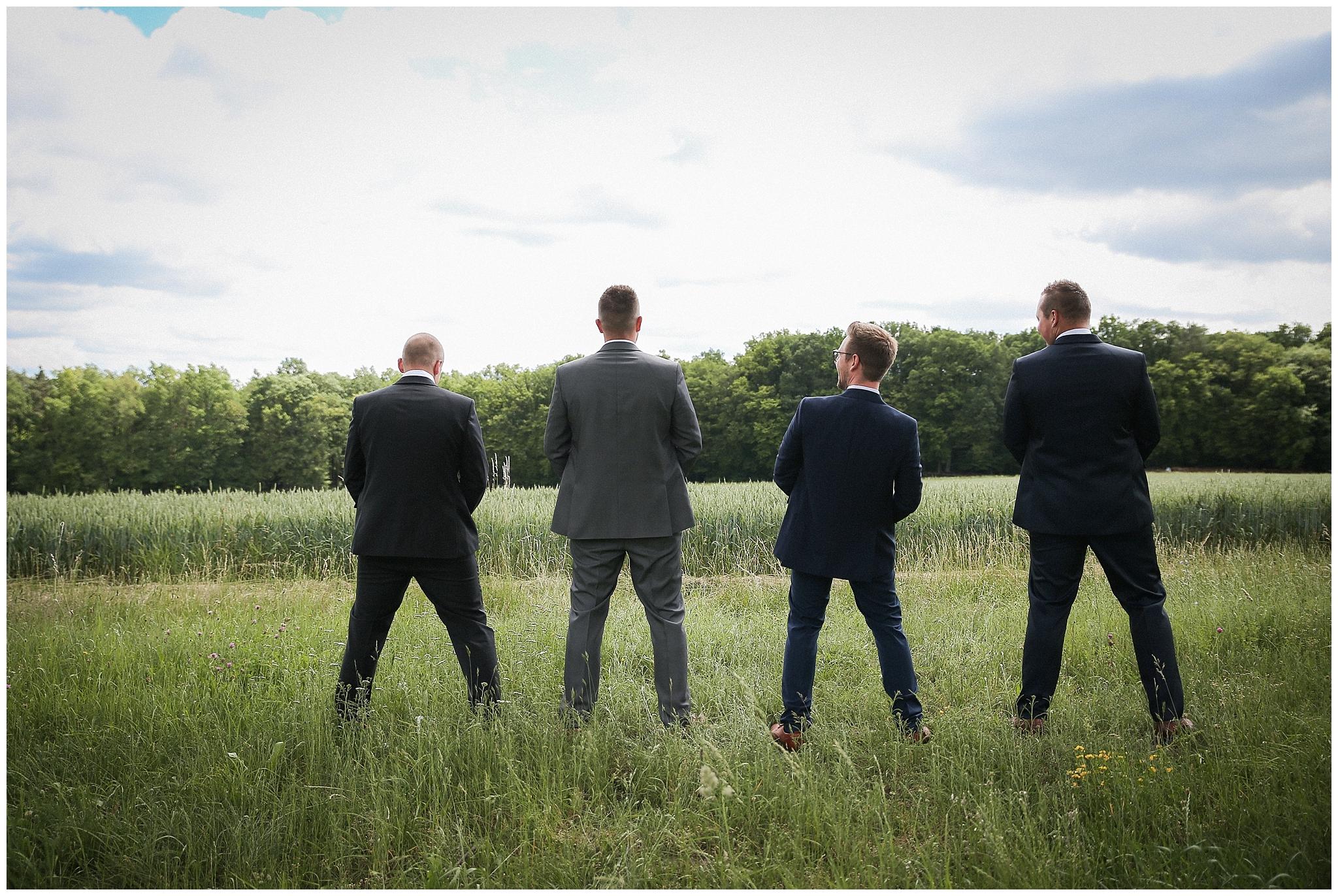 Hochzeit_Menninger_dieLICHTBUILDER_15.jpg