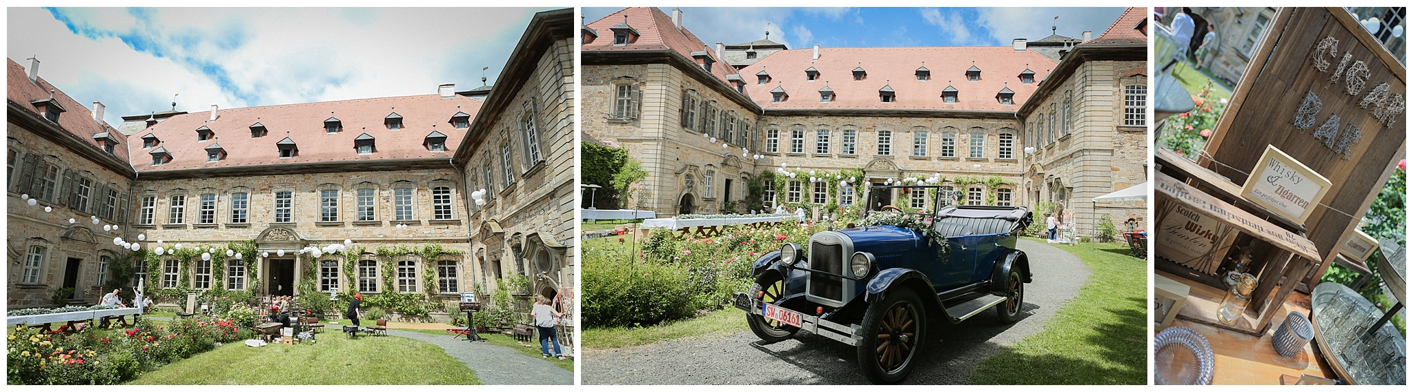 Hochzeit_Menninger_dieLICHTBUILDER_17.jpg