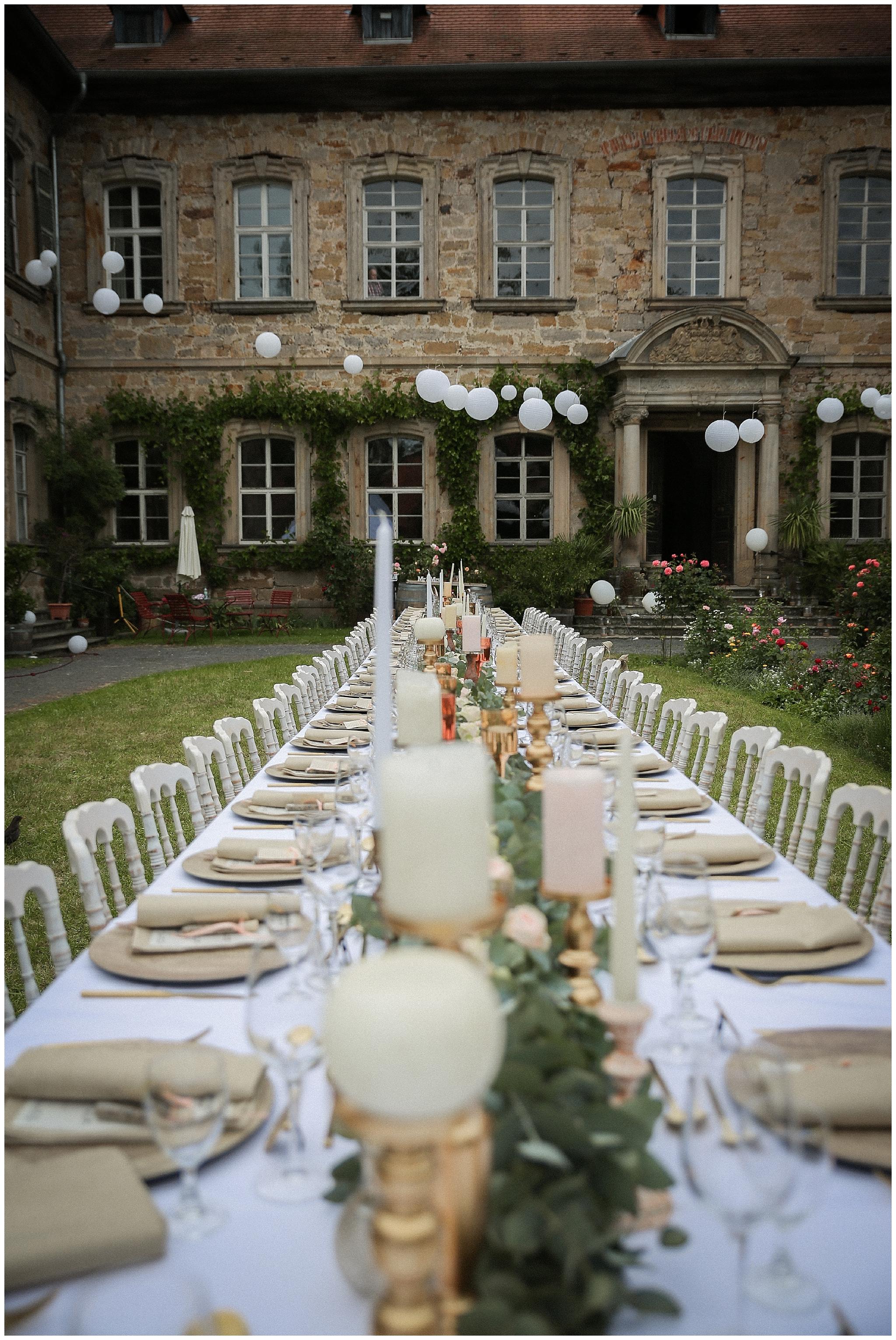 Hochzeit_Menninger_dieLICHTBUILDER_21.jpg