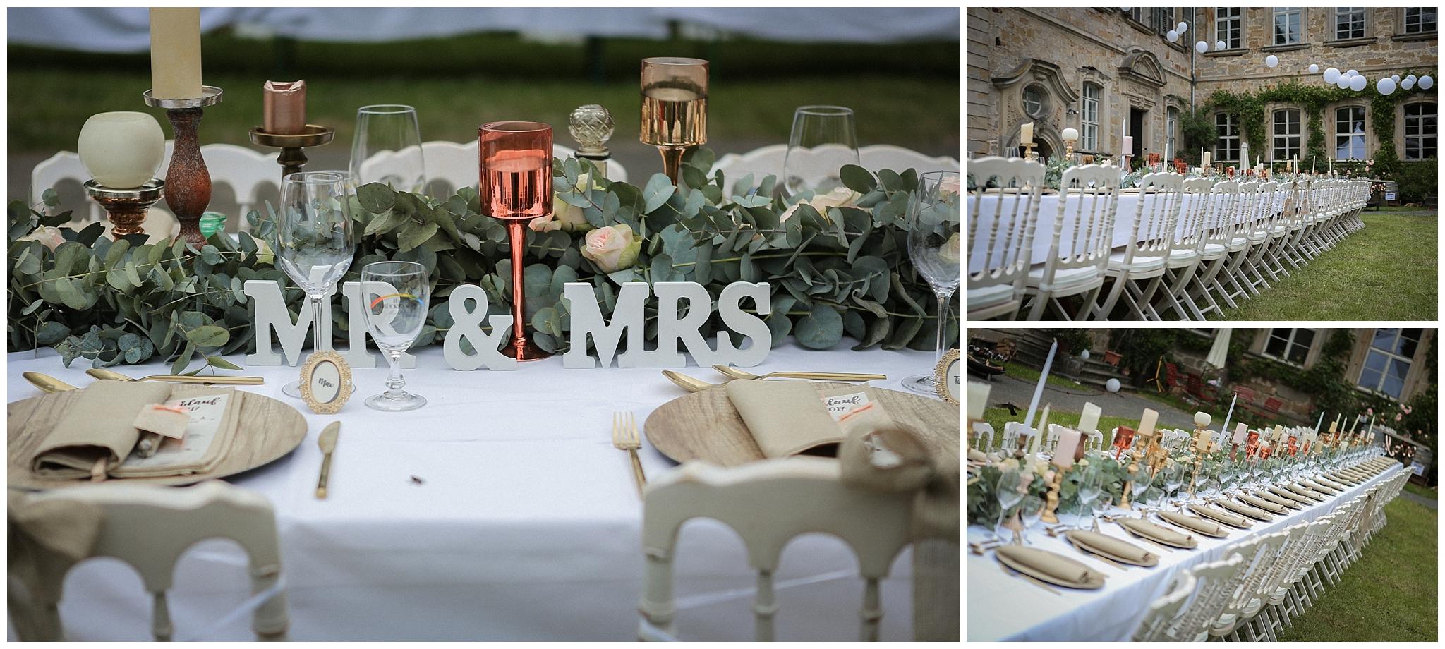Hochzeit_Menninger_dieLICHTBUILDER_22.jpg