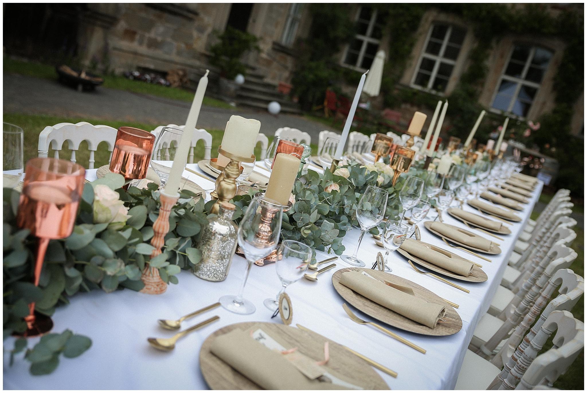Hochzeit_Menninger_dieLICHTBUILDER_23.jpg