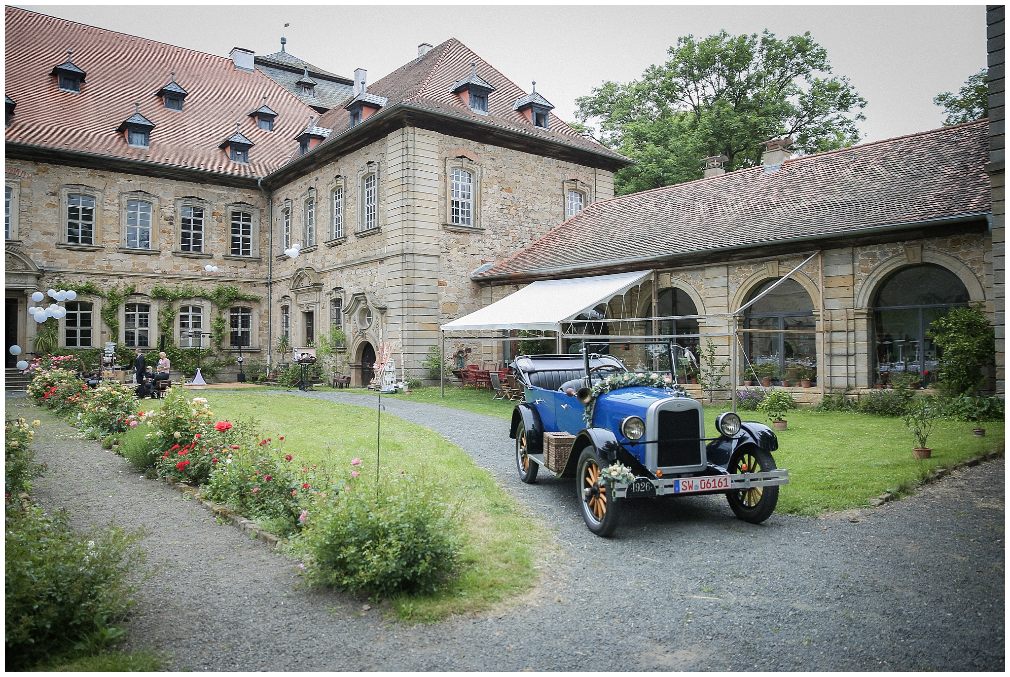 Hochzeit_Menninger_dieLICHTBUILDER_25.jpg