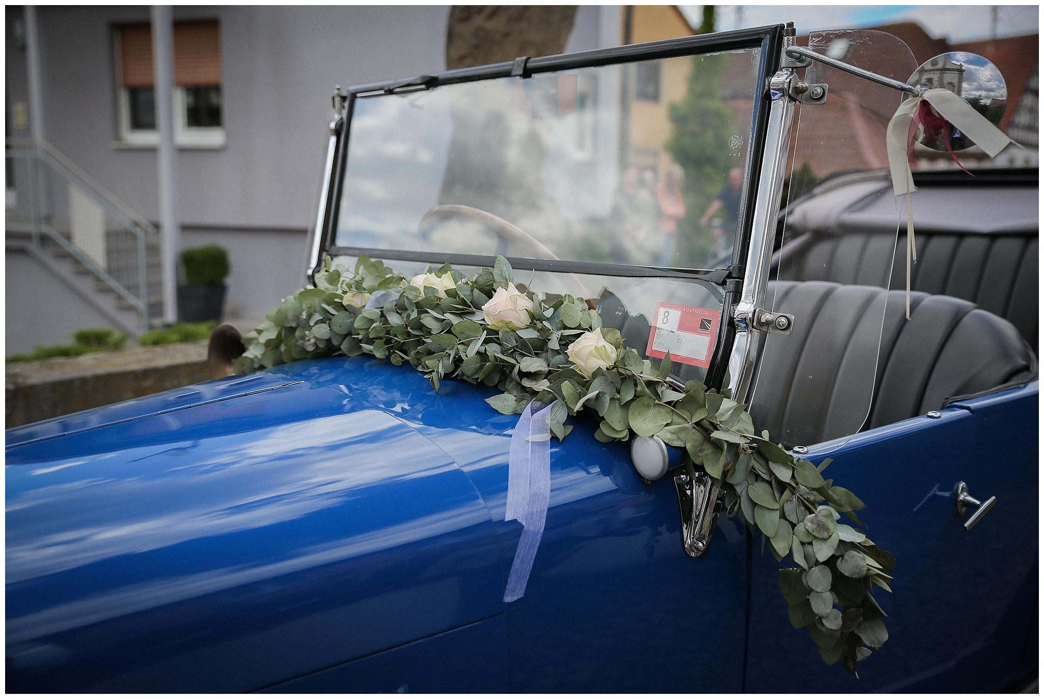 Hochzeit_Menninger_dieLICHTBUILDER_26.jpg