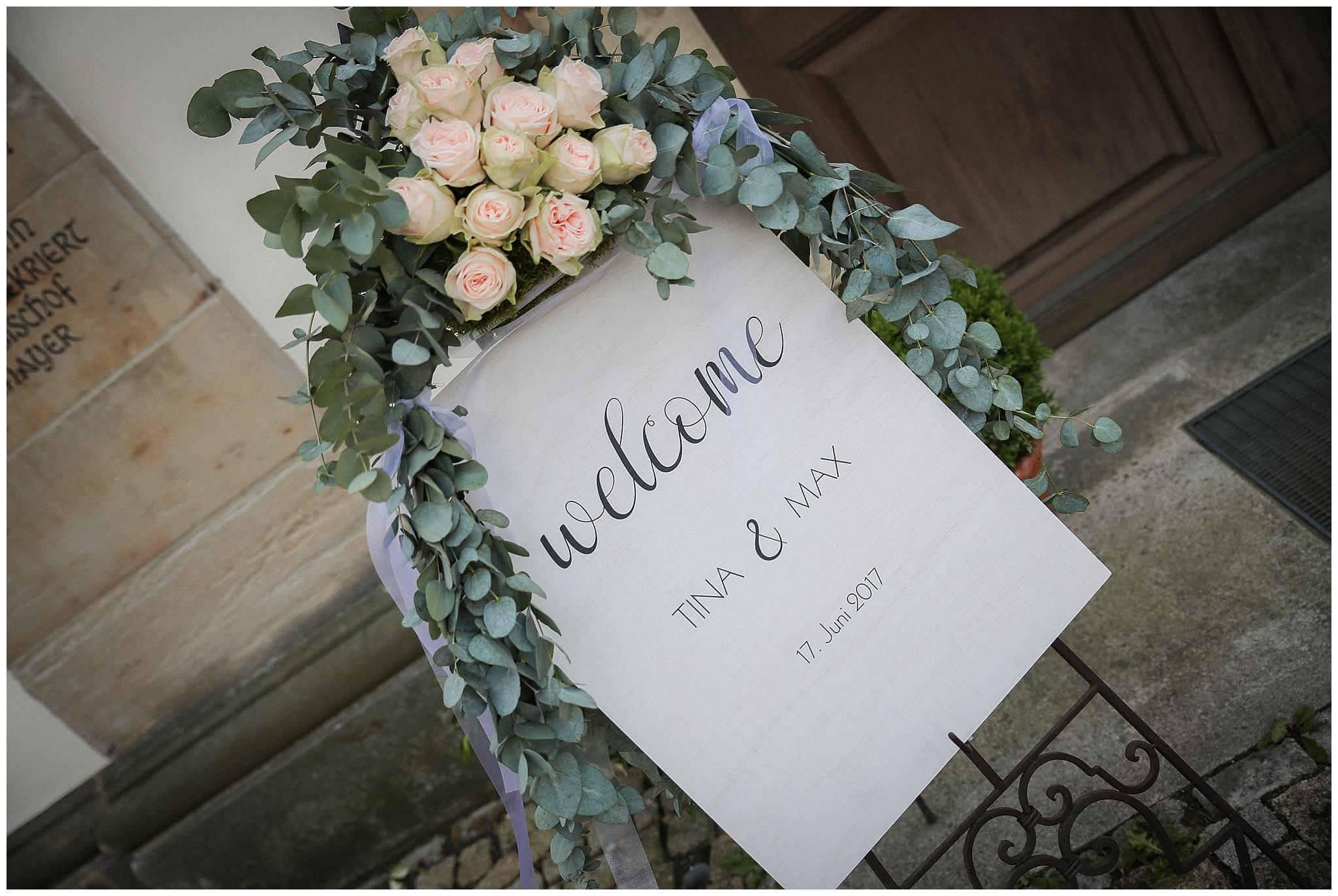 Hochzeit_Menninger_dieLICHTBUILDER_27.jpg