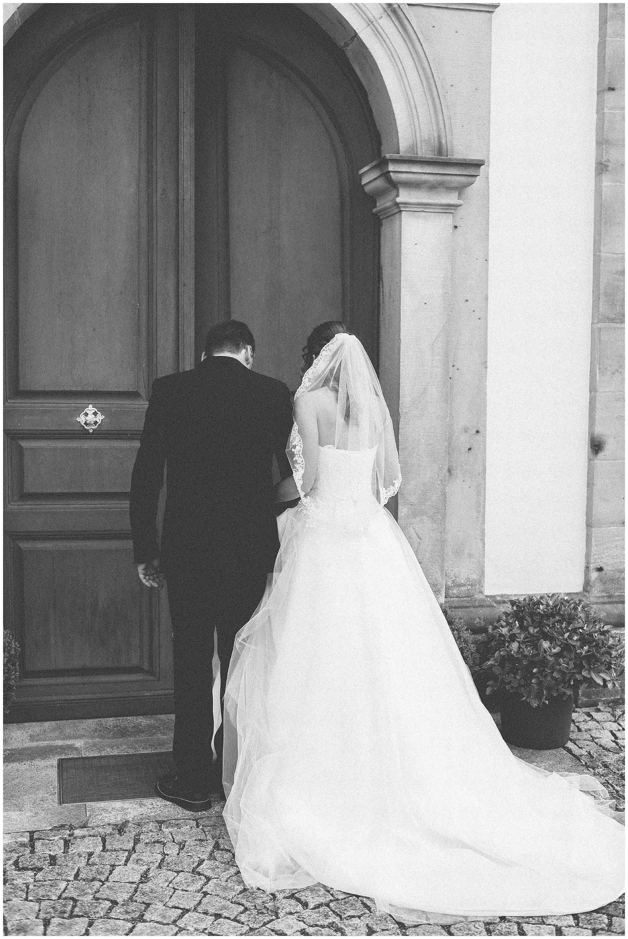 Hochzeit_Menninger_dieLICHTBUILDER_31.jpg