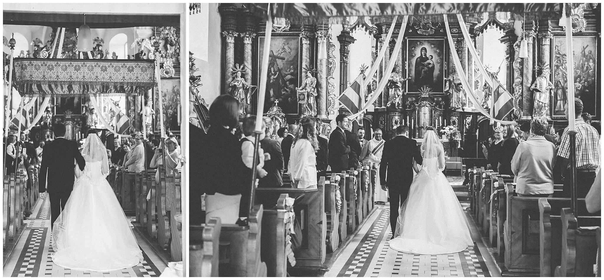 Hochzeit_Menninger_dieLICHTBUILDER_32.jpg