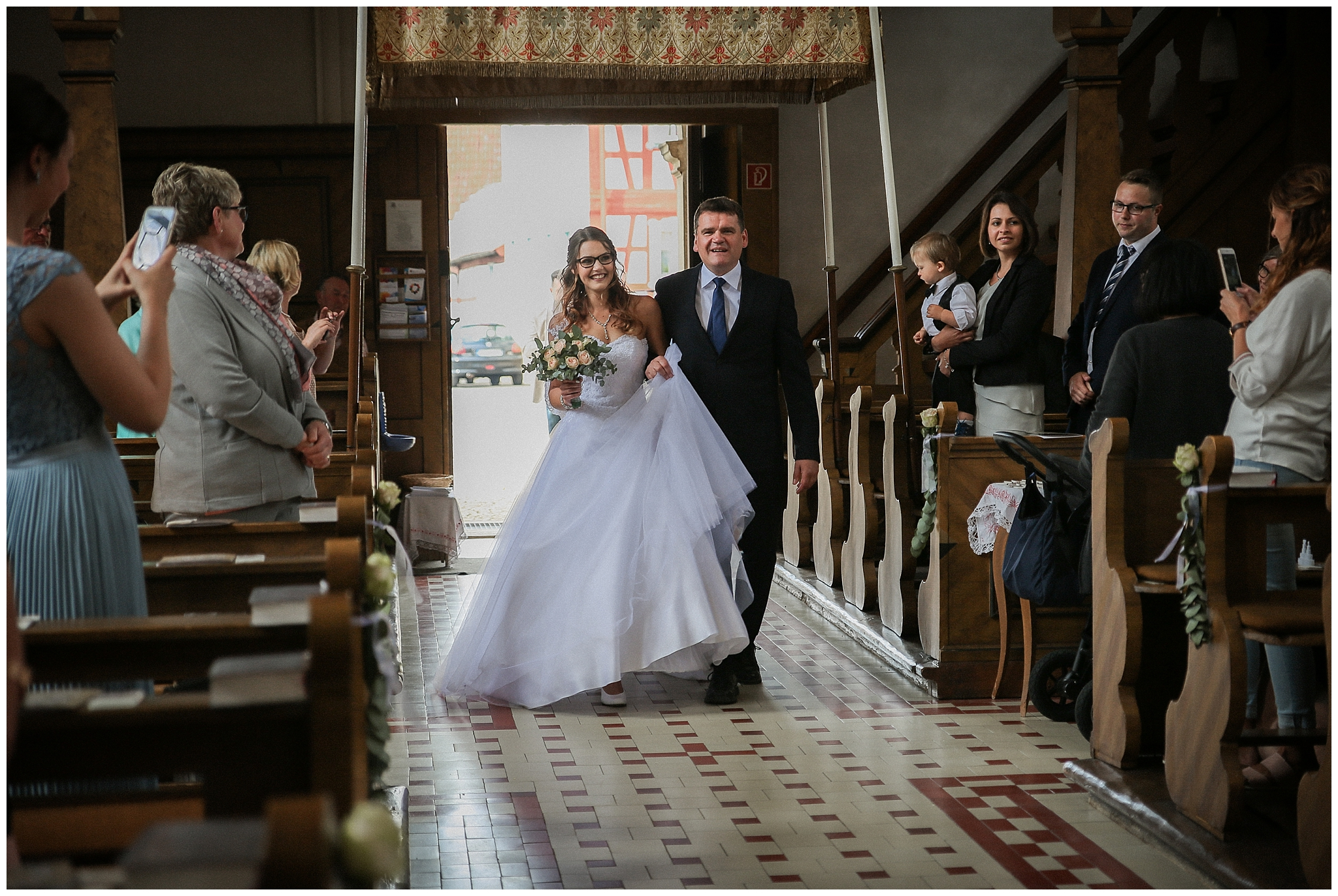 Hochzeit_Menninger_dieLICHTBUILDER_34.jpg