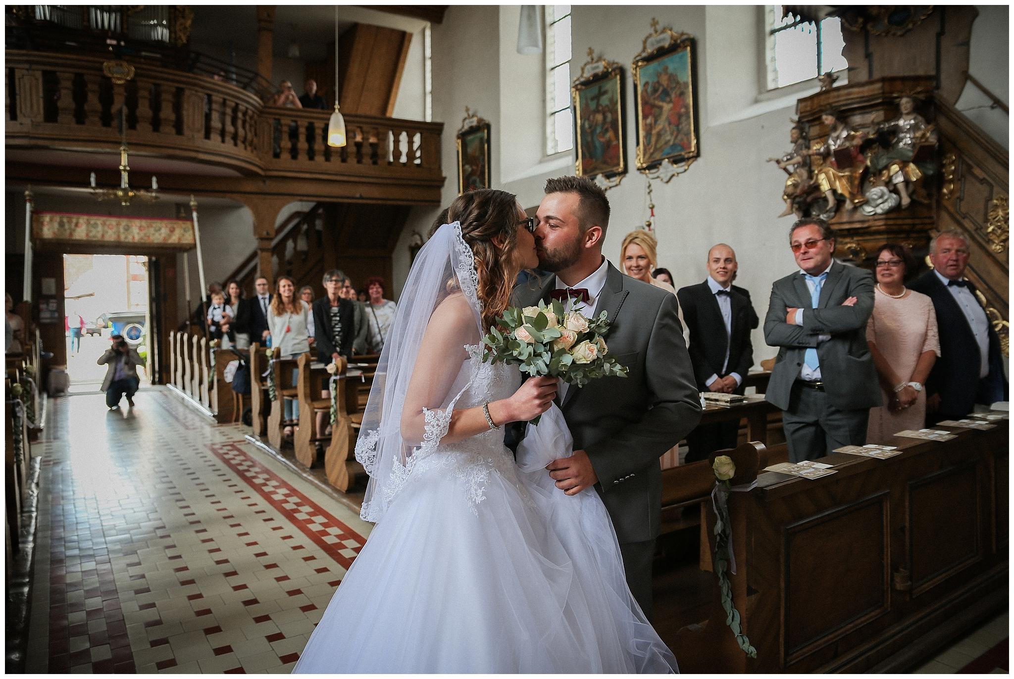 Hochzeit_Menninger_dieLICHTBUILDER_35.jpg