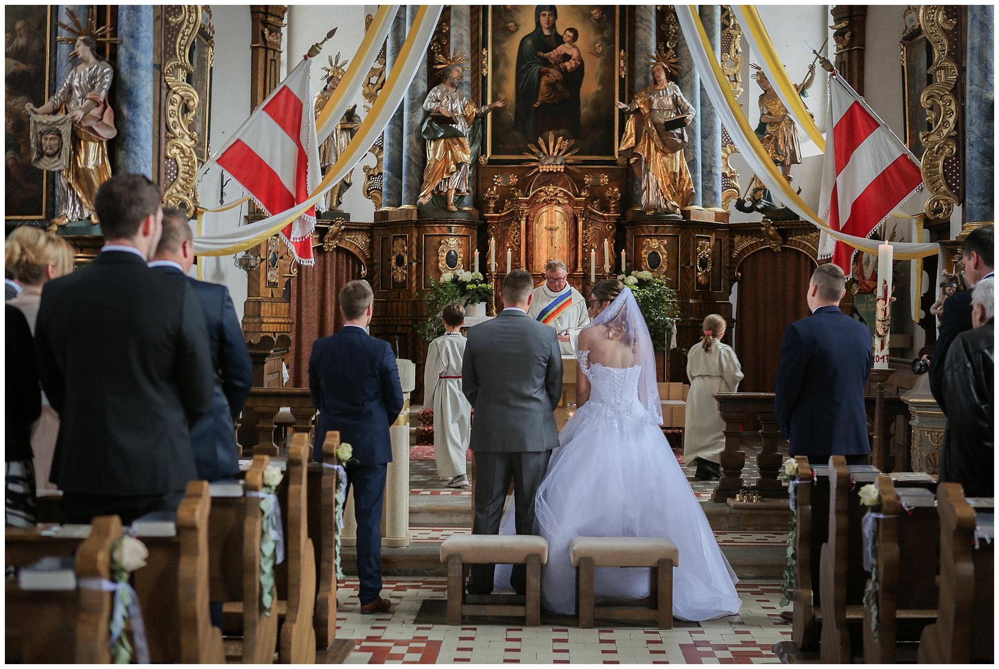 Hochzeit_Menninger_dieLICHTBUILDER_36.jpg