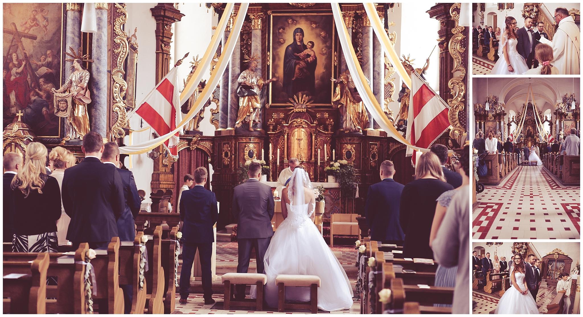 Hochzeit_Menninger_dieLICHTBUILDER_37.jpg