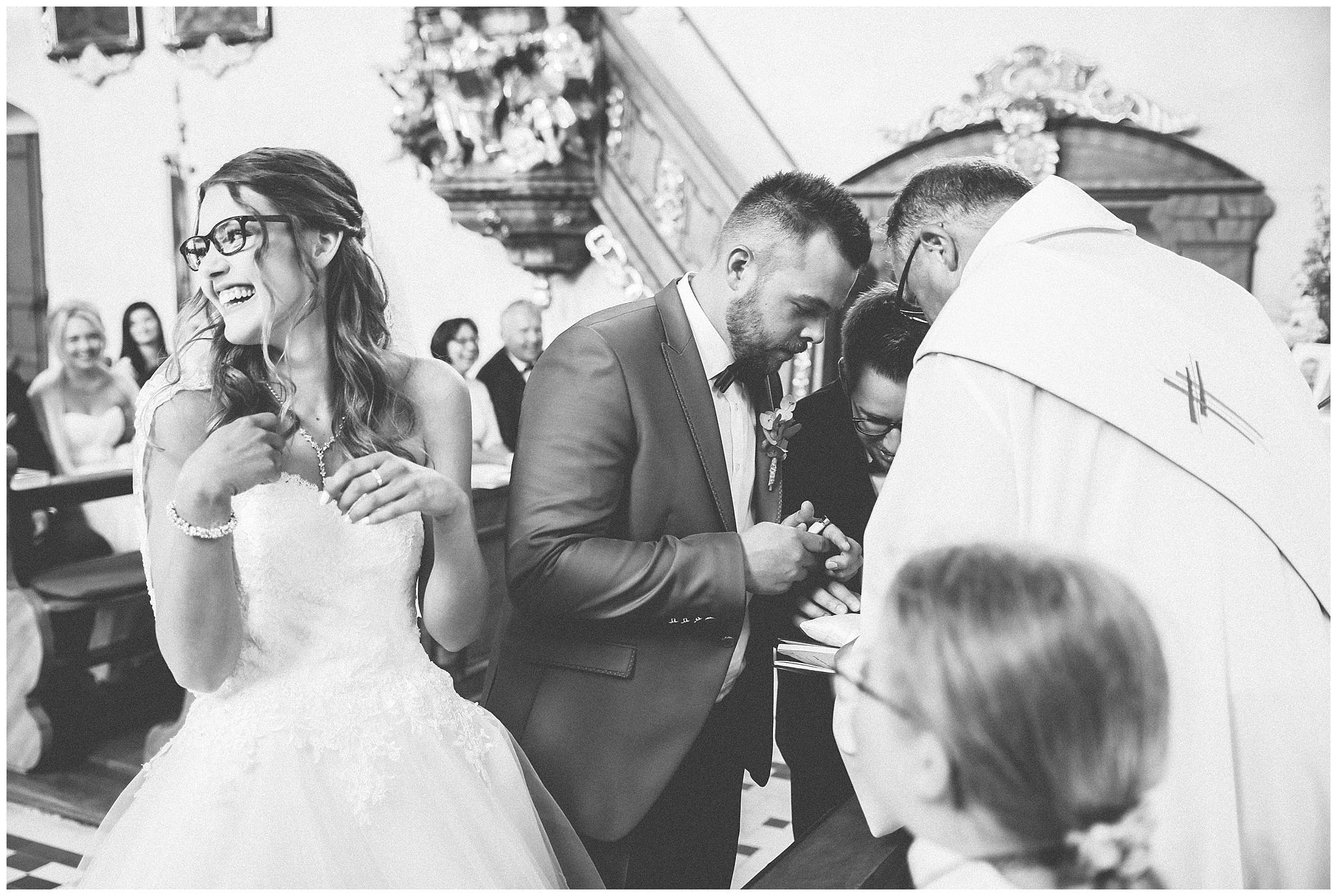 Hochzeit_Menninger_dieLICHTBUILDER_38.jpg