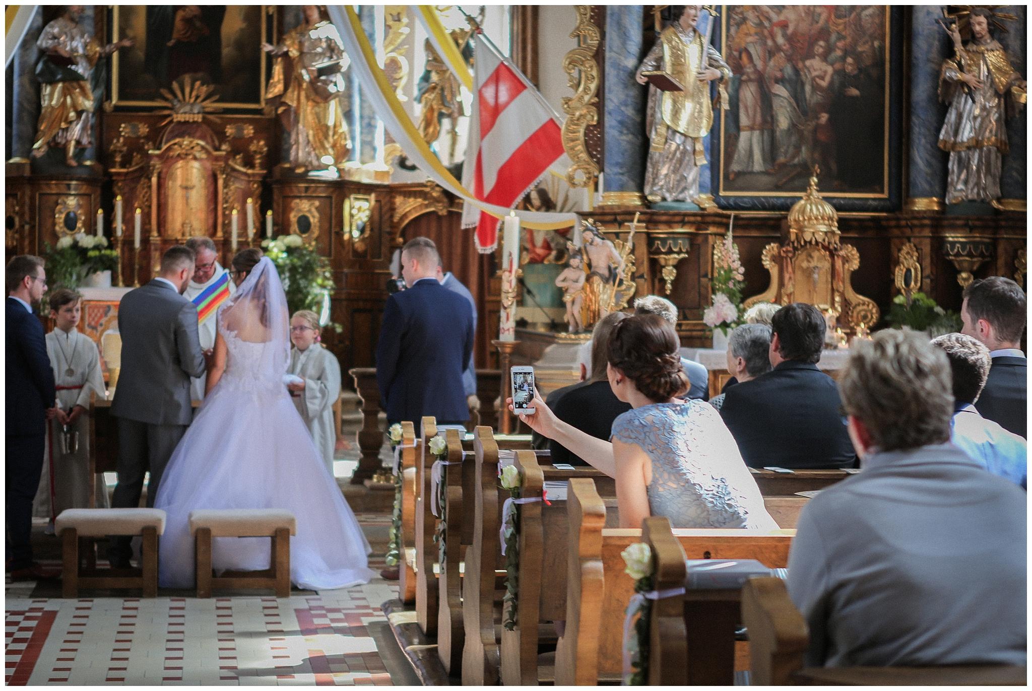 Hochzeit_Menninger_dieLICHTBUILDER_40.jpg