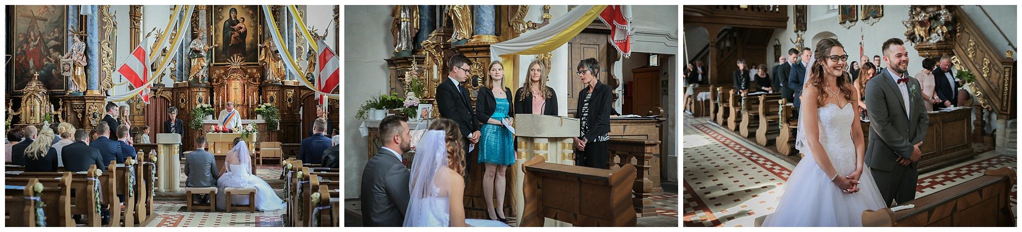Hochzeit_Menninger_dieLICHTBUILDER_41.jpg