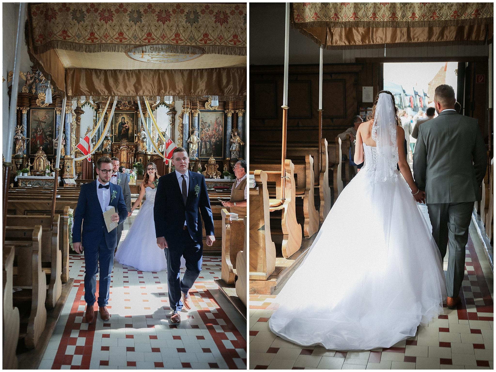 Hochzeit_Menninger_dieLICHTBUILDER_42.jpg