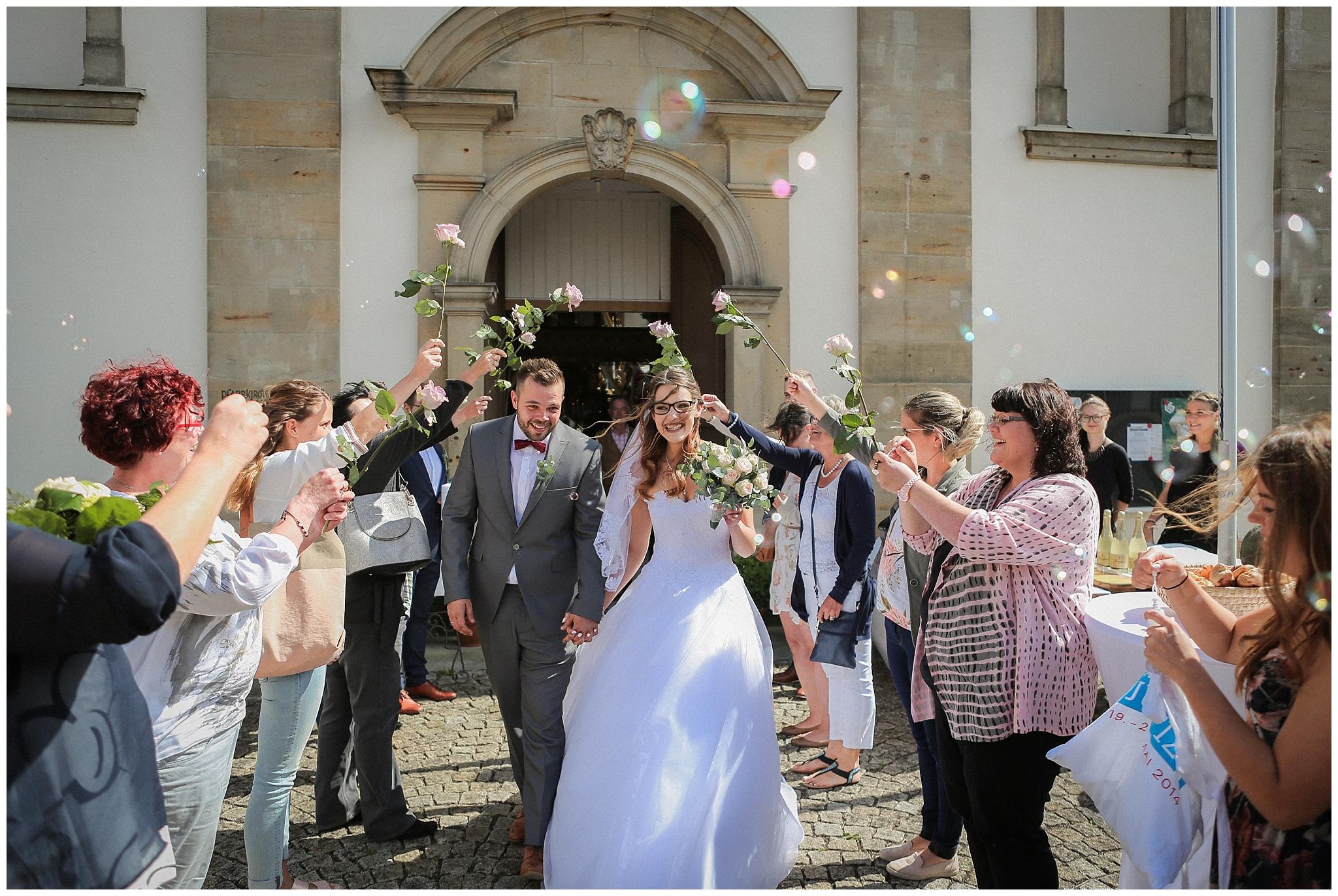 Hochzeit_Menninger_dieLICHTBUILDER_43.jpg