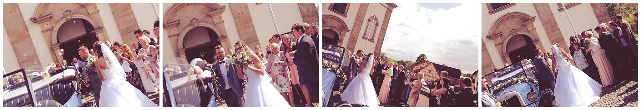 Hochzeit_Menninger_dieLICHTBUILDER_44.jpg