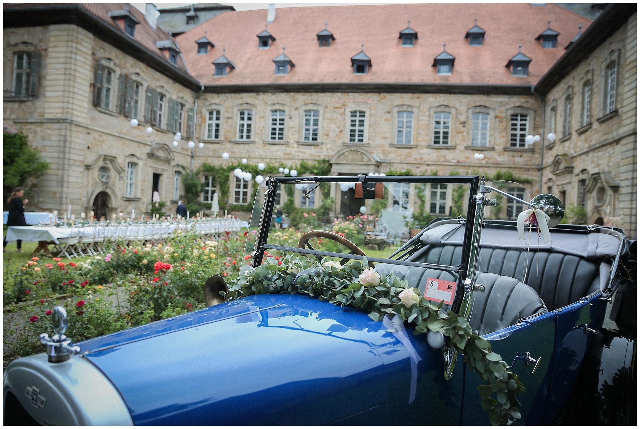 Hochzeit_Menninger_dieLICHTBUILDER_48.jpg