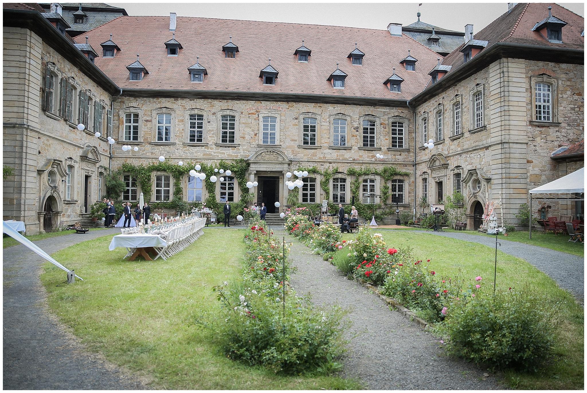 Hochzeit_Menninger_dieLICHTBUILDER_50.jpg